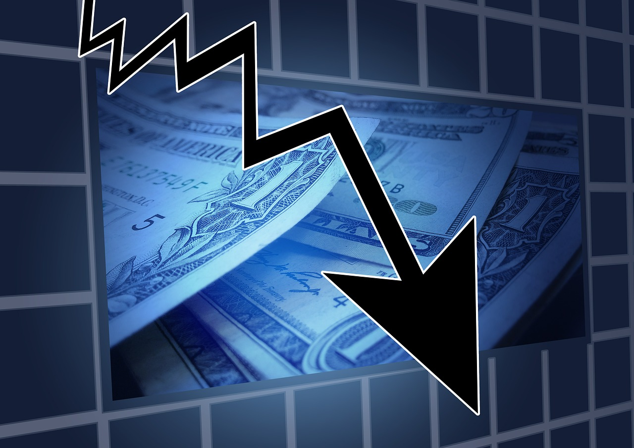 Banks manopulates