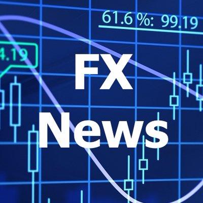 FX News
