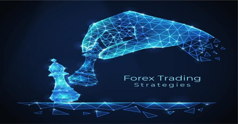 Forex Trading Strategies For Beginners: 8 Profitable Trading Strategies
