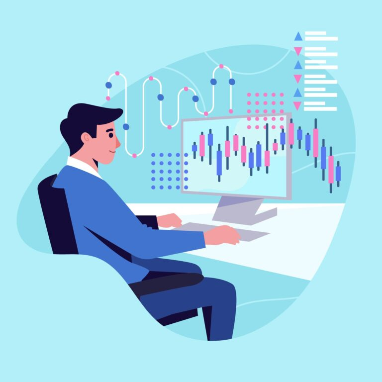 Forex Tips And Tricks For The Serious Trader