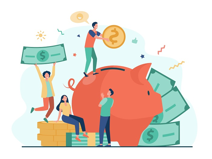 Account Funding