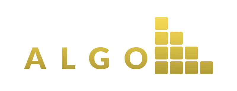 paalgo