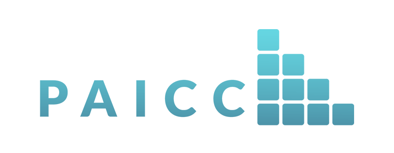 paicc