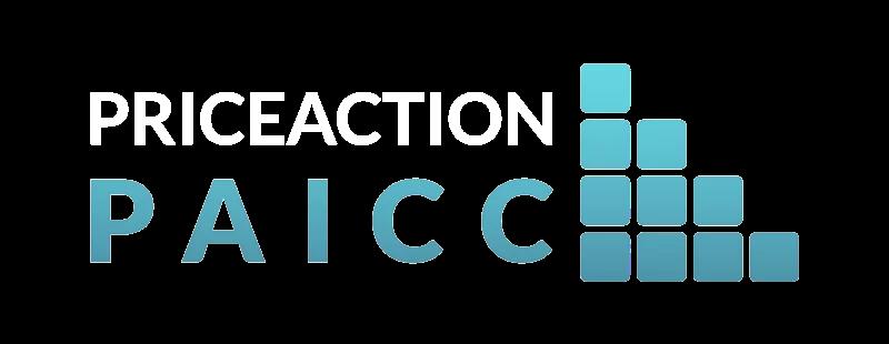 paicc white logo