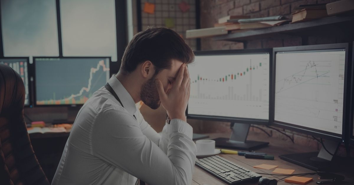 recover forex losses
