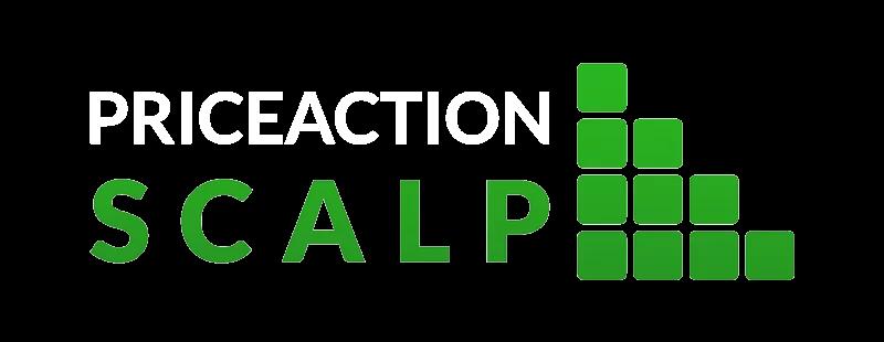 scalp white logo